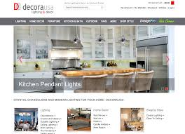 Home Decor Items Websites by Inside Out Design May 2014