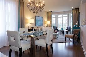 Model Homes Decorated | decorated model homes new with picture of decorated model plans free