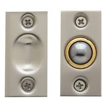 ajustlock door locks u0026 deadbolts door knobs u0026 hardware the