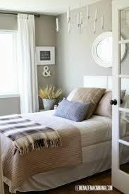 99 best scottish highland cottage ideas images on pinterest home