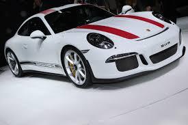 porsche 911 vs corvette porsche 911r vs corvette grand sport which one grinds your