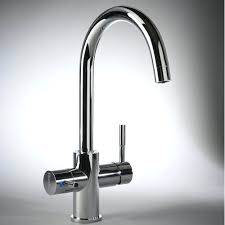 thermostatic bath shower mixer taps ebay bath mixer taps 180mm