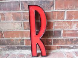 pin by slugworth on red scarlett letters pinterest sign