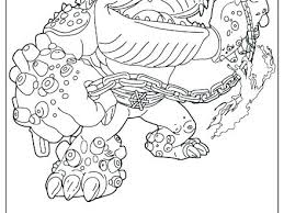coloring pages water safety water coloring page preschool water safety coloring sheets pictures