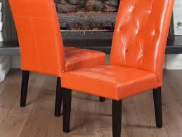 Burgundy Accent Chair Outstanding Art Sofa U Love Sale Best Sophia Xue Best Sofa Tables