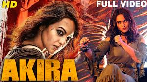 watch online and download hollywood and bollywood movies