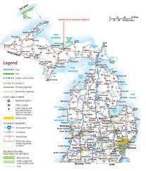 Mi Map Media Rd Com Rd Images Rdc Family Travel Maps