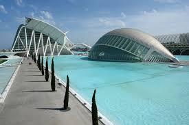 travel spain budget breakdown for 30 cities adventuress