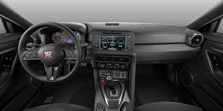 2017 nissan armada black interior 2018 nissan gt r colors u0026 photos nissan usa