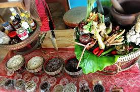 cuisine tour sukho cuisine cooking dinner cooking program with