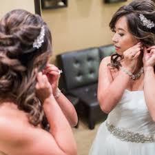 love and artistry professional hair u0026 makeup design 566 photos