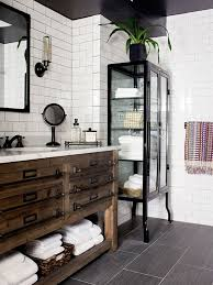 masculine bathroom ideas 25 masculine bathroom ideas inspirations man of many