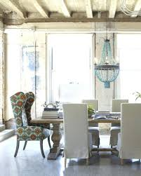 High Back Chairs For Dining Room High Back Dining Room Chairs Dining Chairs The Inspired Room