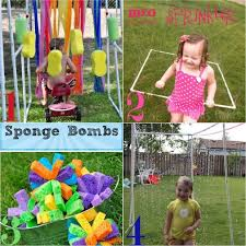 Backyard Kid Activities by 59 Best Oshc Outdoor Games Images On Pinterest Games Diy And