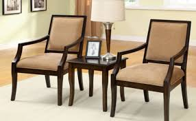 beloved home office accent chairs tags light grey accent chairs