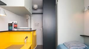 chambre etudiant le havre des logements étudiants à louer pour seulement 17 la nuit