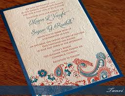 indian wedding invitation wording best 25 marriage invitation wordings ideas on wording
