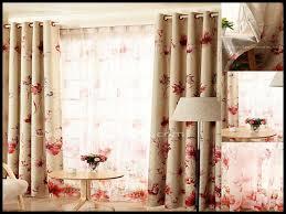 rideaux chambre à coucher beau modèle rideaux chambre à coucher et best model rideau chambre