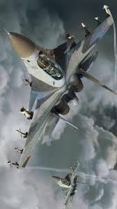 best 25 russian fighter ideas on pinterest russian fighter jets