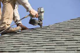 Roofing A House Frequently Asked Questions