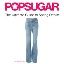The Ultimate Guide To Spring 383 best cabi spring 2015 images on pinterest spring 2015