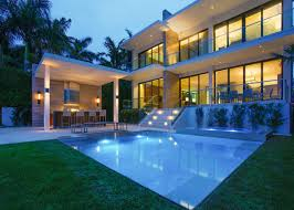 100 miami home design remodeling show fall 2015 best 25