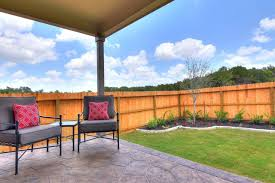 Home Hill Country Medical Associates New Braunfels Tx Escalera Homes For Sale In San Antonio Tx M I Homes