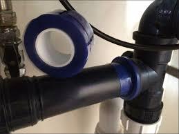 leak kitchen faucet fix faucet leak furniture marvelous sink leaking