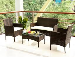 Outdoor Dining Rooms by Dining Room Rattan Dining Chairs In Both Indoor And Outdoor Rooms