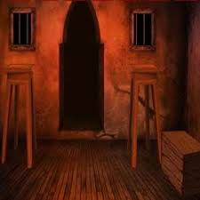 Locked In Room Games - best 25 adventure escape games ideas on pinterest funny travel