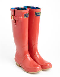 womens boots joules coral wellies shoes pinsland https apps com