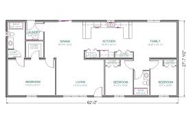 exceptional one bedroom home plans 10 1 bedroom house plans uncategorized 1200 sq ft house floor plan exceptional within