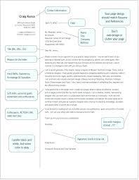 sample cover letter format for resume u2013 topshoppingnetwork com