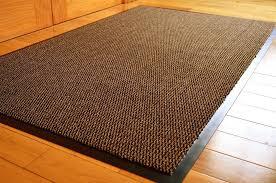 Outdoor Rugs Australia Front Doors Best Mat For Front Door Dr Doormat Antimicrobial