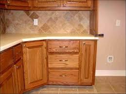 5 Drawer Kitchen Base Cabinet Kitchen White Kitchen Base Cabinets 18 Inch Base Cabinet Corner