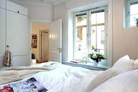design bedroom in small space small apartment bedroom interior design small apartment bedroom