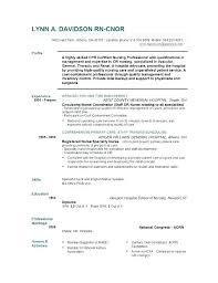 professional nursing resume template professional nursing resume template registered canada