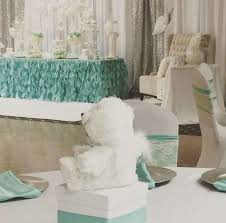 Teddy Bear Centerpieces by 18 Best Welcome Russell Images On Pinterest Boy Baby Showers