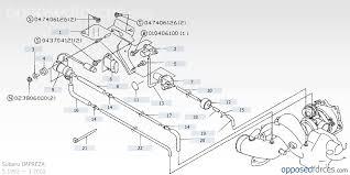 subaru wrx sti thermostat wiring diagram subaru free wiring diagrams