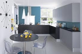 cuisine a petit prix cuisine a petit prix armoire de cuisine pas cher cuisines francois