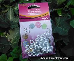 diy bracelet pandora beads images Diy mother 39 s day pandora bracelet with your own customized beads jpg