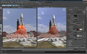 autodesk maya computer animation u0026 modelling software
