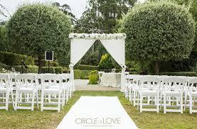 Garden Wedding Venues Wedding Venues Melbourne