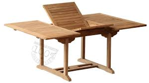 Teak Patio Furniture San Diego by Patio Furniture Stores Melbourne Fl Archives Bagoes Teak