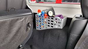 jeep backseat jk series molle rear fender organizer jeeps jeep stuff and jeep