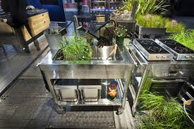 stainless steel kitchen sink cabinet stainless steel kitchen sink cabinet for gardens unit 100