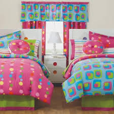 bedroom awesome double beds design with wonderful tween bedding