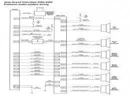 pioneer cd wiring diagram wiring diagrams