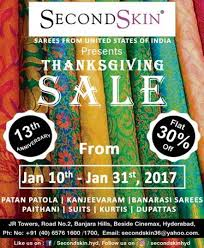 second skin banjara hyderabad deals discounts offers 2017