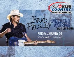 93 7 kiss country ksks fm today u0027s best country fresno